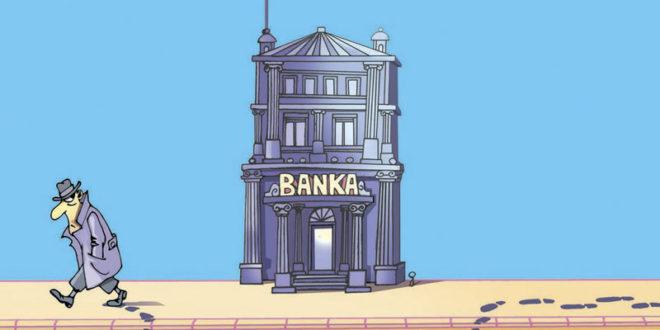 Мораторијум на кредите тражило 94 одсто грађана