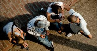 Вучићев режим је младе људе довео у безнађе: Изгубљене генерације Србије