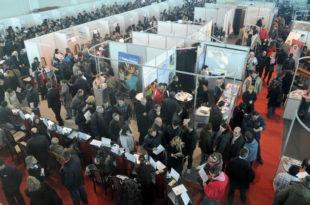 У Србији ускоро милион незапослених