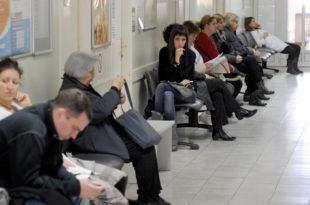 Пацијенти се гуше од цена и чекања