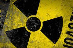 ЕУ захтева исправно млеко, а толерише радиоактивно зрачење 15 тона осиромашеног НАТО уранијума 2