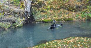 Стара планина: Потрага за подземним језером 15