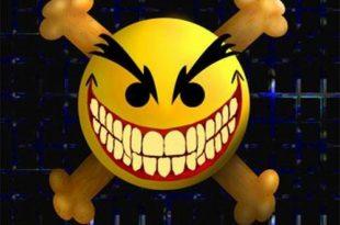 Руски хакери објавили поверљиве податке о светским звездама