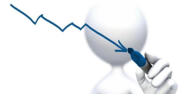 Наставља се тренд снижавања приноса на записе?