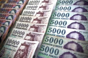 Мађарска национализује банке?