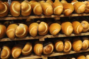 Србија увози хлеб: Удвостручене количине током претходне године