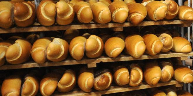 ШТА СРБИЈА ЈЕДЕ? На скоро сваком хлебу стоје ове 3 ознаке – Е282, Е466, Е200. Ево шта оне значе и зашто треба да их избегавате 1