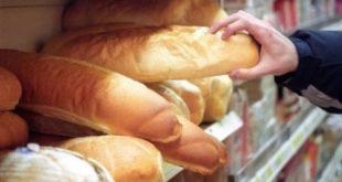 И хлеб на одложено плаћање 2