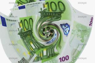 Штета од афере млеко већа од 100 милиона евра 1