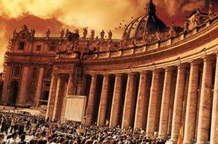 Криза Ватикана 1