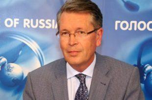 Амбасадор Русије: ЕУ не може да обезбеди брз развој Србије