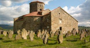 Рашка: Јубилеји у Петровој цркви