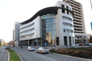 Корумпирана власт покрива крађу од 350 милиона евра у Развојној банци