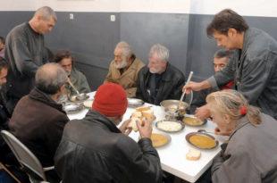 На државном казану још 4.000 гладних