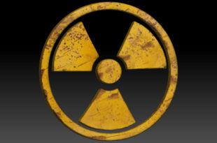 Осиромашени уранијум НАТО, тихи убица у БиХ 9