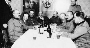 """На данашњи дан 1911. група официра основала тајну организацију """"Уједињење или смрт"""""""