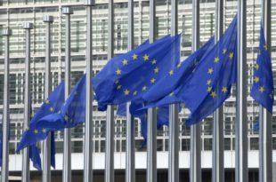 Брисел: Следе нове рунде уцена