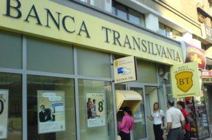 Кипарски сценарио и за Румунију?