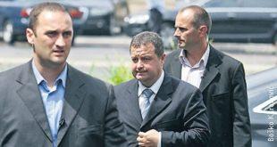 Српски политичари најчуванији у региону 8