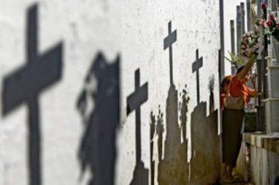Братунац: Масовно умиру због осиромашеног уранијума 7