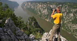 Српски туризам непрепознатљив на међународноj мапи 10