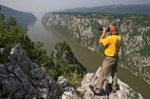 Српски туризам непрепознатљив на међународноj мапи