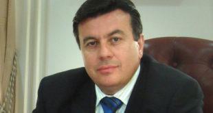 НС: Директору мерцедес од 70.000 евра 13