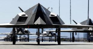 Амерички пилот признао да је 1999. изнад Србије погођен још један Ф-117