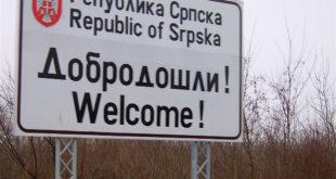 Чини се да је Р. Српска следећи задатак за Николића, Дачића и Вучића 4