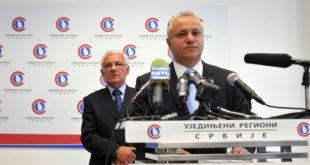 И браћа из УРС-а подржавају комадање Србије 5