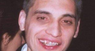 Полиција приводи Чеду Јовановића на саслушање