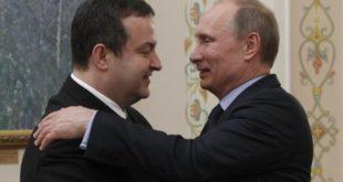 Дачић: Москва подржава нашу велеиздајничку политику 5