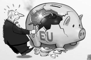Нова дужничка криза прети и Србији