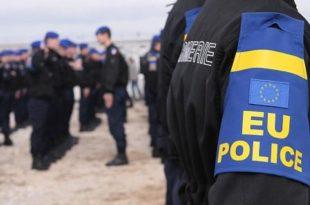 Еулекс блокира повратак Срба