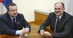 """Катастрофа: Кацин каже да Србија сада има """"праву владу"""" 5"""