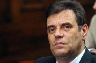 СРС позвао Коштуницу на заједнички протест против споразума са Приштином