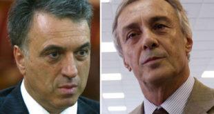 """Дојче веле: Следи ли црногорски """"Пети октобар""""? 1"""