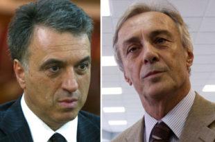 """Дојче веле: Следи ли црногорски """"Пети октобар""""?"""