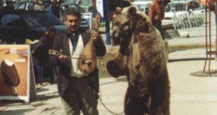 Споразум Београд-Приштина: Суноврат руске дипломатије и политике 8