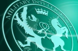 Истражујемо: У Србији вршља 200 страних шпијуна, а најактивнија је британска МИ6 (СИС)