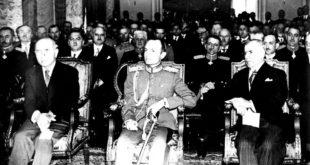 27. март 1941.  Историјски контекст 2