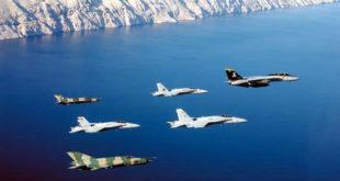 Хрватски НАТО авиони ускоро над Црном Гором 5