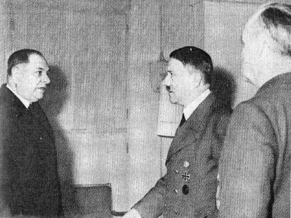 nedichitleraugust1943
