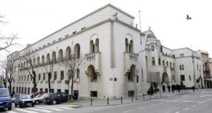 Седница Светог Архијерејског Сабора СПЦ на којој ће бити изабран нови патријарх заказана за 18. фебруар 2021. године
