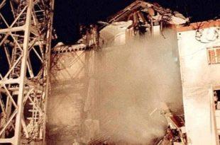 Годишњица НАТО бомбардовања РТС-а 11
