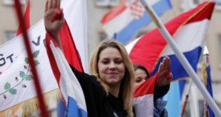 Католичка црква подржава антићириличне протесте у Хрватској 8