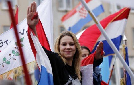 (У)КРАЈИНА: Загреб ће помагати Кијеву са искуствима из заузимања Крајине 1