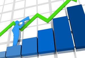 Србија: Извоз повећан 4,9%, а увоз за 26,7%