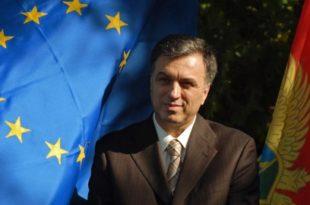 ЕУ спасавање редова Вујановића