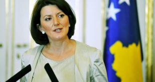 Јахјага о северу Косова говори као - Дачић и Вучић 8